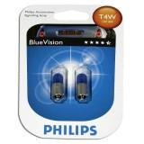 Philips T4W BlueVision - фото 1