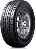 Apollo Acelere Winter (185/55R15 86H) - фото 1