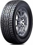 Apollo Acelere Winter (185/65R14 86T) - фото 1