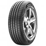 Apollo Alnac 4G All Season (205/65R15 94H) - фото 1