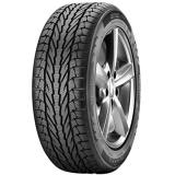 Apollo Alnac Winter (185/60R15 88T) - фото 1