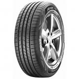 Apollo Alnac 4G Winter (215/65R16 98H) - фото 1