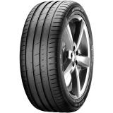 Apollo Aspire 4G (215/45R17 91Y) - фото 1