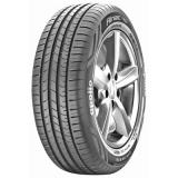 Apollo Alnac 4G Winter (155/70R13 75T) - фото 1