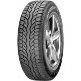 Apollo Apterra Winter (215/60R17 96H) - фото 1