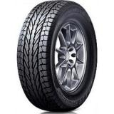 Apollo Acelere Winter (225/55R16 99H) XL - фото 1