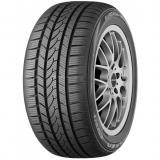 Falken EuroAll Season AS200 (215/50R17 95V) - фото 1