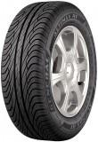 General Tire Altimax RT (235/75R15 105T) - фото 1