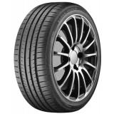 Gremax Capturar CF19 (205/40R17 84W) XL - фото 1