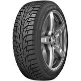 Hankook Winter I*Pike RS W419 (255/40R19 100T) - фото 1