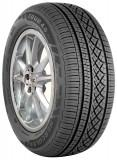 Hercules TOUR 4.0 Plus (185/70R14 88H) - фото 1