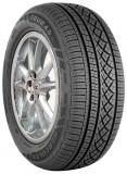 Hercules TOUR 4.0 Plus (175/65R14 82H) - фото 1