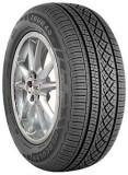 Hercules TOUR 4.0 Plus (225/55R17 97V) - фото 1