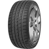 Imperial Tyres Snow Dragon SUV (265/65R17 112T) - фото 1