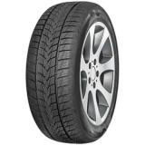 Imperial Tyres Snow Dragon UHP (205/55R16 91H) - фото 1