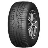 Lanvigator Catch Snow (215/75R16 113R) - фото 1