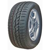Lanvigator Snow Power (235/55R17 103H) - фото 1