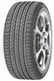Michelin LATITUDE TOUR HP (235/60R16 100H) - фото 1