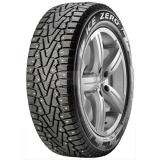 Pirelli Winter Ice Zero (235/45R17 97T) XL - фото 1