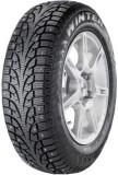 Pirelli Winter Carving Edge (275/45R20 110T) - фото 1