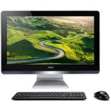 Acer Aspire Z20-780 (DQ.B4RME.001) - фото 1
