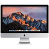 Apple iMac 27'' Retina 5K Middle 2017 (MNEA28) - фото 1