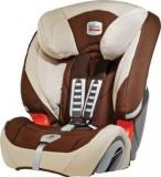 Britax Evolva 1-2-3 plus - фото 1