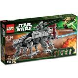 LEGO Star Wars AT-TE (75019) - фото 1
