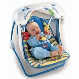 Fisher-Price Делюкс С5858 - фото 1