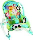 Fisher-Price X6144 - фото 1