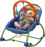 Fisher-Price Baby Gear M7930 - фото 1