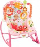 Fisher-Price Банни Y8184 - фото 1