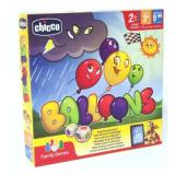 Chicco BALLOONS (09169.00) - фото 1