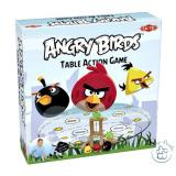 Tactic Angry Birds (40963) - фото 1