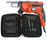 Black+Decker KR714CRES50 - фото 1