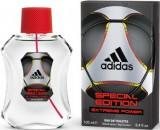 Adidas Extreme Power EDT 100 ml - фото 1