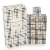 BURBERRY Brit EDT 100 ml - фото 1