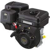 Briggs&Stratton Vanguard 6.5 HP (P13L3320316F8AV7001) - фото 1