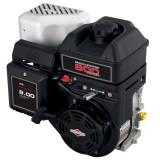 Briggs&Stratton 800 Series - фото 1