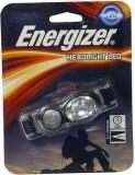 Energizer LED Headlight - фото 1