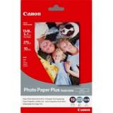 Canon PP-101D Photo Paper Plus Double Sided A4 - фото 1