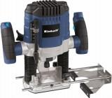 Einhell BT-RO 1100 E Kit - фото 1