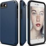 Elago iPhone 8/7 Armor Case Jean Indigo (ES7AM-JIN-RT) - фото 1