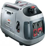 Briggs&Stratton P2000 Inverter - фото 1