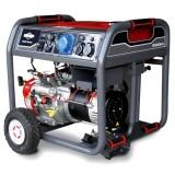 Briggs&Stratton ELITE 7500EA - фото 1