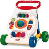 Fisher-Price K9875 - фото 1