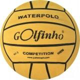 Golfinho Water Polo Men P728 - фото 1