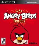 Angry Birds Trilogy (PS3) - фото 1