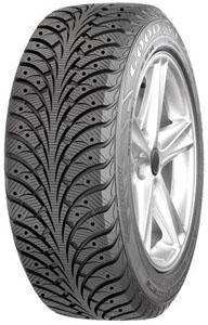 Автошины GoodYear Ultra Grip Extreme