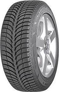 Автошины GoodYear Ultra Grip Ice +
